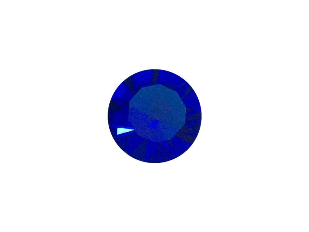 Origin-a088.com-OB16