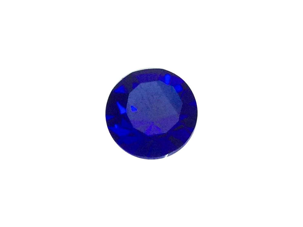 Origin-a088.com-OB38