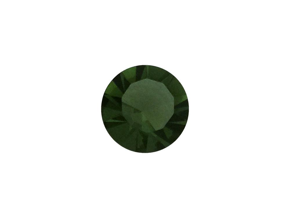 Origin-a088.com-OG21