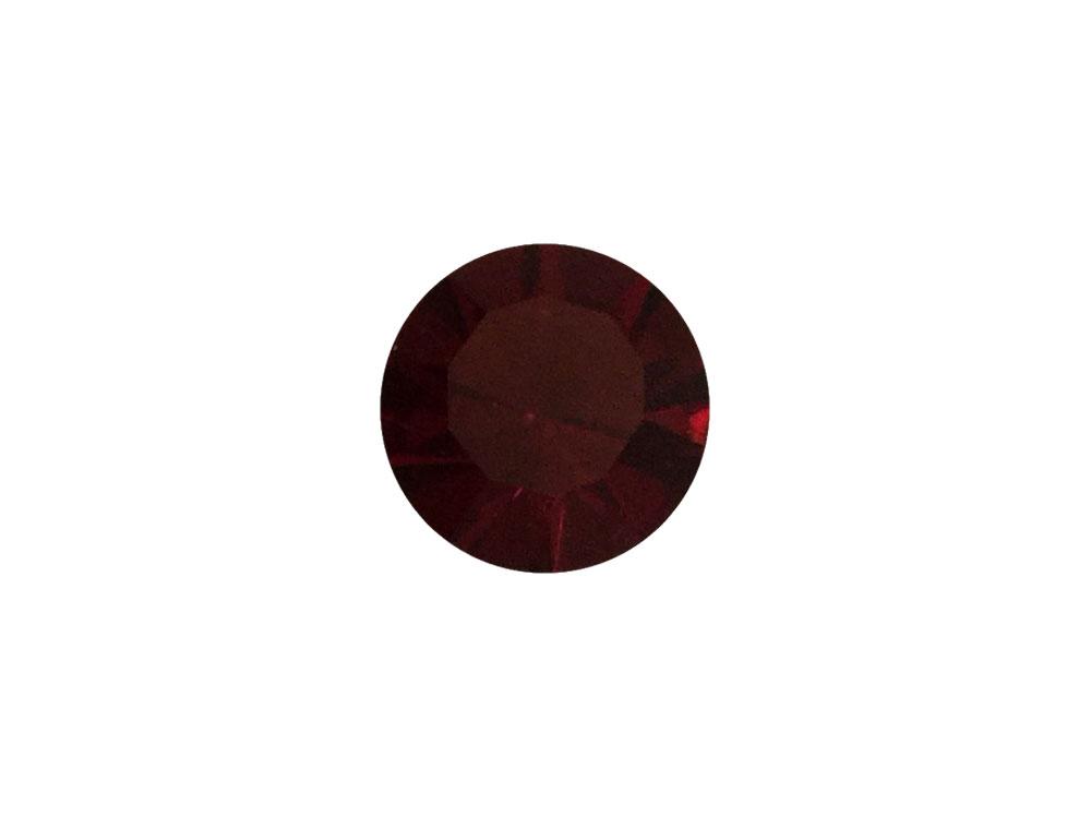 Origin-a088.com-OR05
