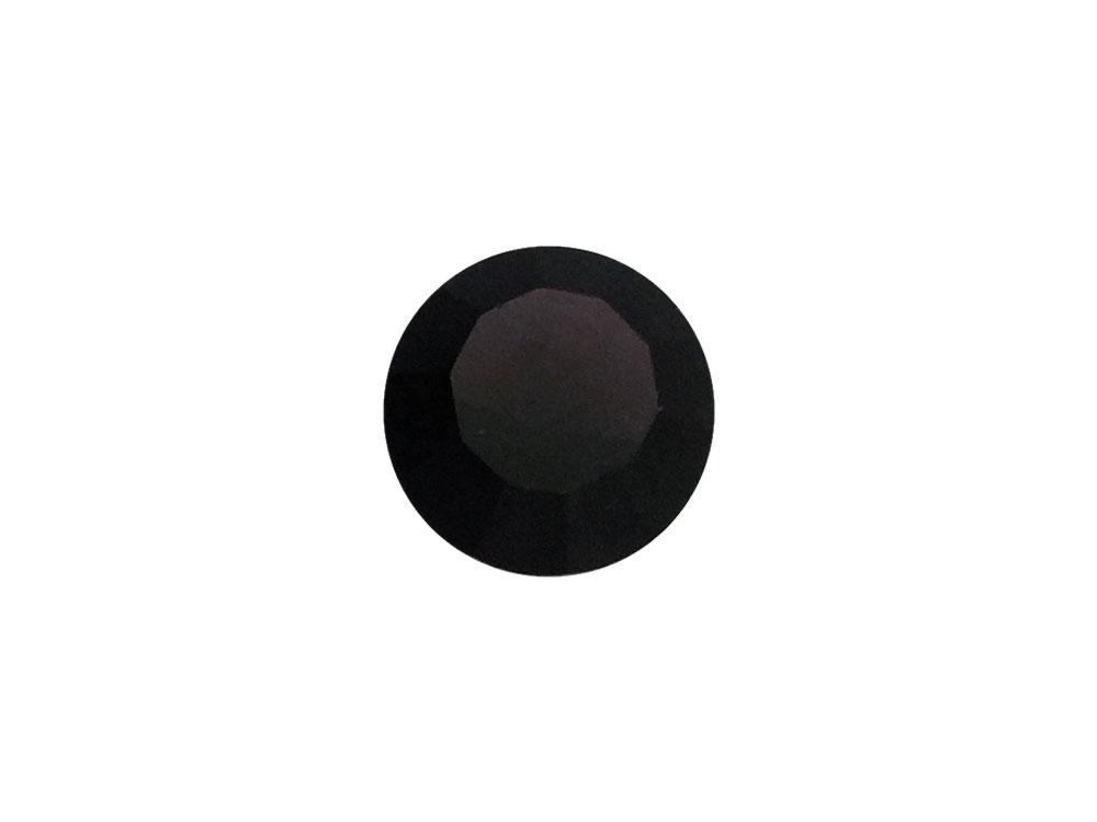 Origin-a088.com-OV04