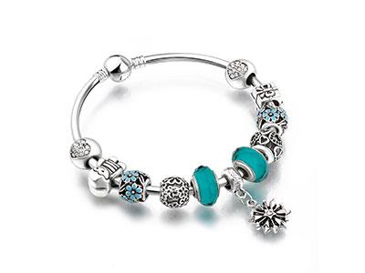 oirgin-Micro-nail-inlay jewelry (7)